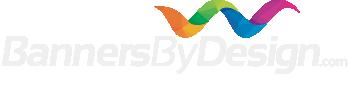 BannersByDesign.com